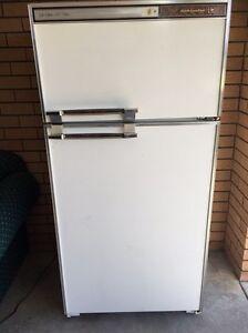 Large fridge Beaconsfield Fremantle Area Preview