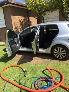 MOBILE STEAM CLEANING CARS ! 0 Craigieburn Hume Area Preview