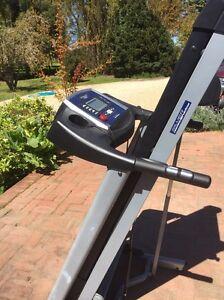 Treadmill Sutton Gungahlin Area Preview