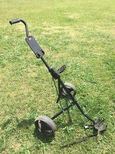 Golf buggie Windella Maitland Area Preview