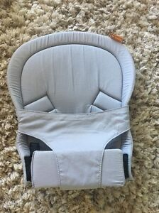 Tula infant insert Lutwyche Brisbane North East Preview