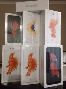 We are looking for Long term Suppliers who can supply IPHONES,IPADS Dandenong Greater Dandenong Preview