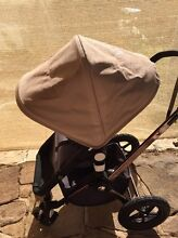 Bugaboo Cameleon SOLD AT THIS POINT Castle Hill The Hills District Preview