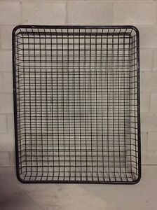 Rhino Rack Roof Basket Annerley Brisbane South West Preview