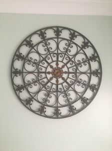 Metal Wall Art Maryland Newcastle Area Preview