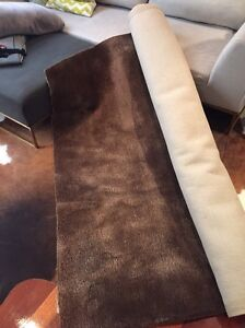 Cashmere Rug Petersham Marrickville Area Preview