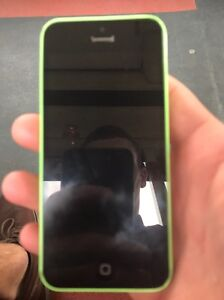 iPhone 5c 8gb North Melbourne Melbourne City Preview