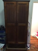 Wardrobe Barrack Heights Shellharbour Area Preview