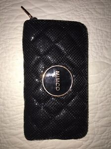 MIMCO WALLET East Maitland Maitland Area Preview