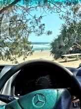 Ride share Sydney to Byron/Gold Coast/brissy Randwick Eastern Suburbs Preview