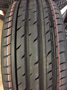 245 40 19 tyres cheap Welshpool Canning Area Preview