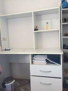 FREE study desk Bankstown Bankstown Area Preview