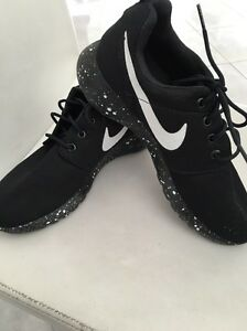 Nike Gillieston Heights Maitland Area Preview