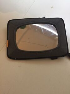 Insight baby car mirror Lindfield Ku-ring-gai Area Preview