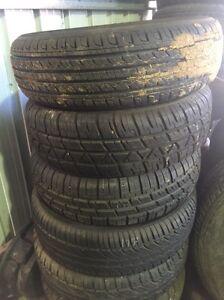 Speedway tyres Bullsbrook Swan Area Preview