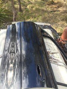 Vu ss ute passenger door may fit vt vx vy vz Hobart CBD Hobart City Preview