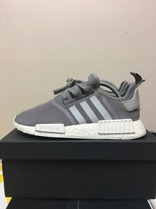 Adidas NMD US8.5 (fits US9) Sydney City Inner Sydney Preview