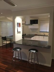 Home for rent Midland Swan Area Preview