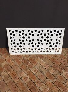 OutDeco feature screen Quinns Rocks Wanneroo Area Preview