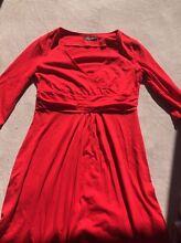 Maternity/nursing dresses Gilmore Tuggeranong Preview
