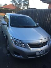 Car for sale St Albans Brimbank Area Preview