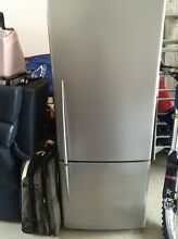 Fisher & Paykel Fridge - Stainless Steel Marleston West Torrens Area Preview