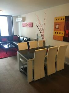 Fully Furnished Short Term Accommodation In Perth CBD Perth Perth City Area Preview