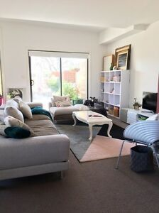 You'll be so impressed with this share house Watson North Canberra Preview