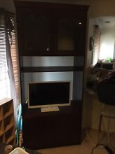 Free Furniture (TV NOT INCLUDED) Mentone Kingston Area Preview