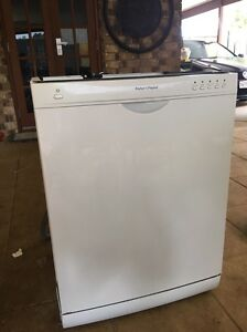 Fisher & Pykel Dishwasher Lonsdale Morphett Vale Area Preview