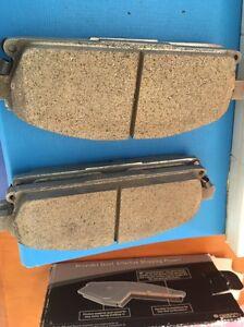 Brake pads Narromine Narromine Area Preview