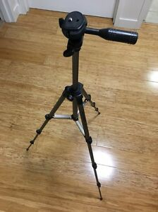 Camera Tripod Chatswood Willoughby Area Preview