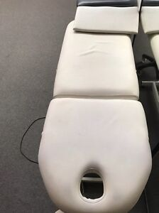Electric Massage Table / Beauty Bed Woolloongabba Brisbane South West Preview
