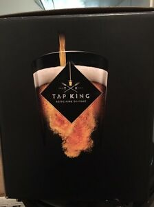 Tap king Kings Cross Inner Sydney Preview
