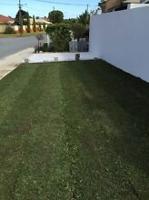 Reticulation & Landscaping Carine Stirling Area Preview