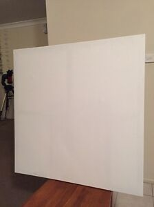 Square Blank Canvas - 900mm x 900mm Maroubra Eastern Suburbs Preview