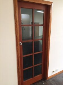 French Door Botany Botany Bay Area Preview