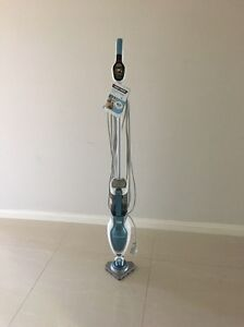 Steam Mop $ 70 Rooty Hill Blacktown Area Preview