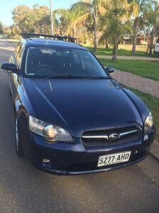 Subaru for sale Para Vista Salisbury Area Preview