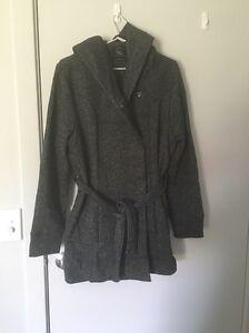 Size L - Women's Jacket/Coat Raymond Terrace Port Stephens Area Preview
