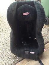 Safe and sound baby car seat sleep n recline Pakenham Cardinia Area Preview