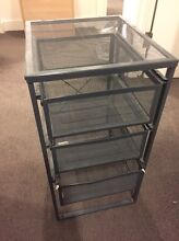 Ikea mesh basket tray North Melbourne Melbourne City Preview