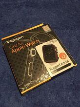 Spigen rugged case for Apple Watch 38mm Haymarket Inner Sydney Preview