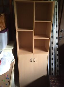 Shelves/Cupboard Bomaderry Nowra-Bomaderry Preview