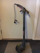 Grass trimmer and blades Cranebrook Penrith Area Preview