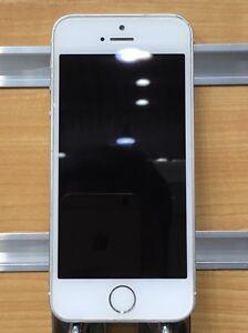 iPhone 5s 32GB ( Unlock ) Burwood Burwood Area Preview