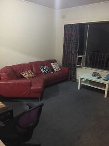 Lease trasfer Renown Park Charles Sturt Area Preview