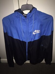 Nike Air Windbreaker **NEW** Coogee Cockburn Area Preview