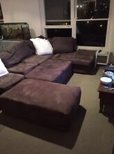 Couch for Sale Seaforth Manly Area Preview
