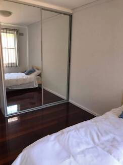 Private Room in Homer St, Earlwood